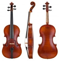 JTL Salvatore - Violin - 4/4