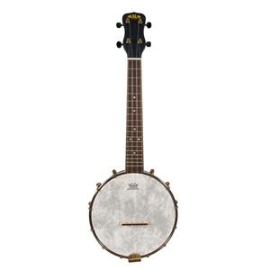 KA-BNJ-C Kala Concert Banjo Ukulele