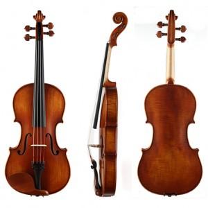 Eastman Violin 4/4