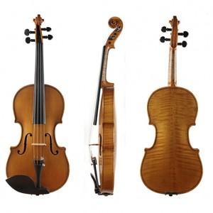 Flydal Violin 4/4
