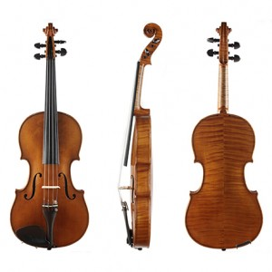 Flydal Violin 4/4 (no. 96)