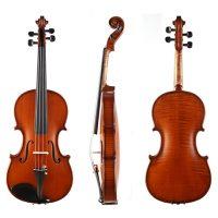 Euro Standard Violin