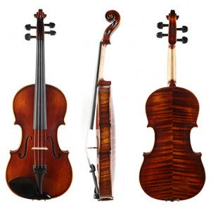 Eastman 305 Violin