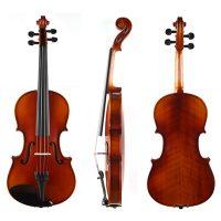 Revelle 300 Violin