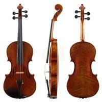 Revelle 600 Violin