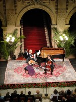 Newport_Music_Festival_concert_at_The_Breakers