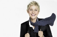 21-reasons-youre-excited-for-ellen-degeneres-to-h-1-694-1375550864-16_big