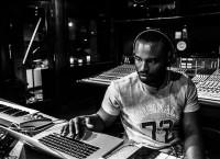 DJ Dahi
