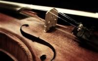 music-1283851_960_720